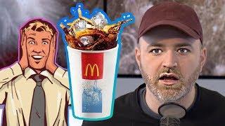 mcdonald-s-secret-coke-tastes-better
