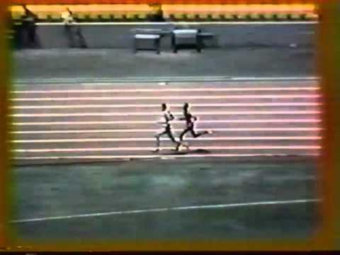 Eric Carmen Marathon Man US TV 1977