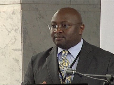 Namibia offering 39 earn-in exploration licences