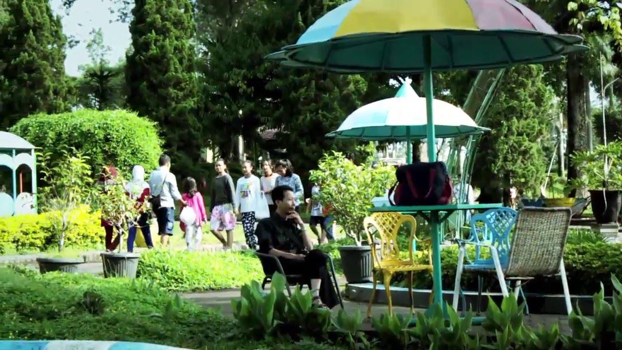 Wisata Agro Kebun Teh Wonosari Malang Lawang Jawa Timur Youtube