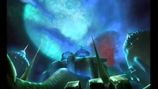 Chrono Cross - Scars of Time (Intro) - User video