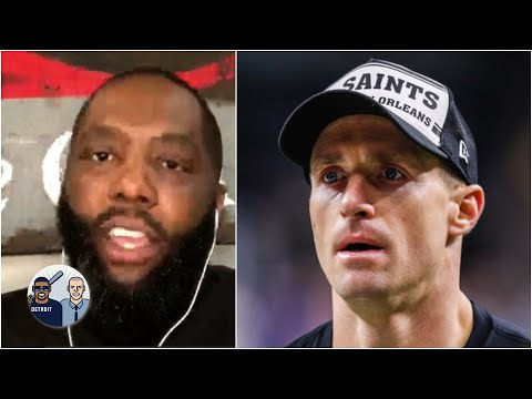 killer-mike-responds-to-drew-brees'-comments-on-'disrespecting-the-flag'-|-jalen-&-jacoby