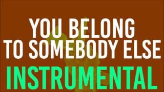 Dej Loaf, Jacquees - You Belong To Somebody Else (Instrumental)