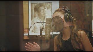 SBTN VOICE 2018 I Season 1 I Tập 4: Một ngày trong phòng thu âm