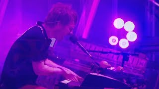 Radiohead - Everything In It's Right Place / The One I Love | Live at Saitama 2008 (1080p)
