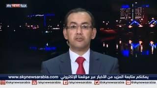 البرلمان العراقي...جلسات استجواب..هل لغاية في نفس يعقوب؟