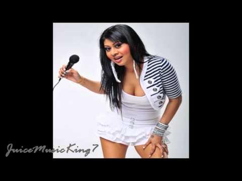 Nisha B - Sindur Laagawee [Chatak Matak Invasion] 2013 [Chutney] HD