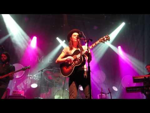 James Bay- Move Together Live @ Irving Plaza