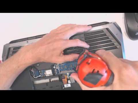 how to fix broken r2 button