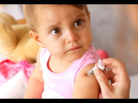 Детский иммунолог-аллерголог в Москве – запись на прием