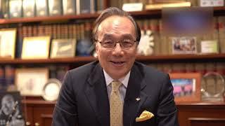 資深大律師梁家傑:林鄭你的政治生涯已經玩完將成為中共用完即棄的其中一個 一再利用警民衝突將令香港也玩完