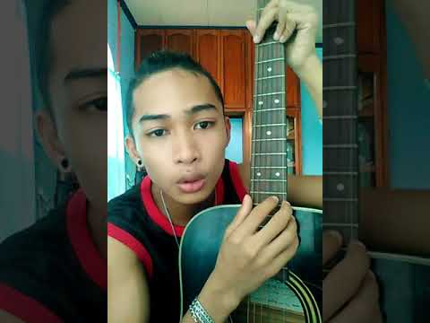 dating tayo chords basic