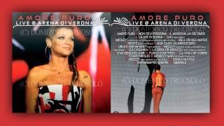 Alessandra Amoroso -