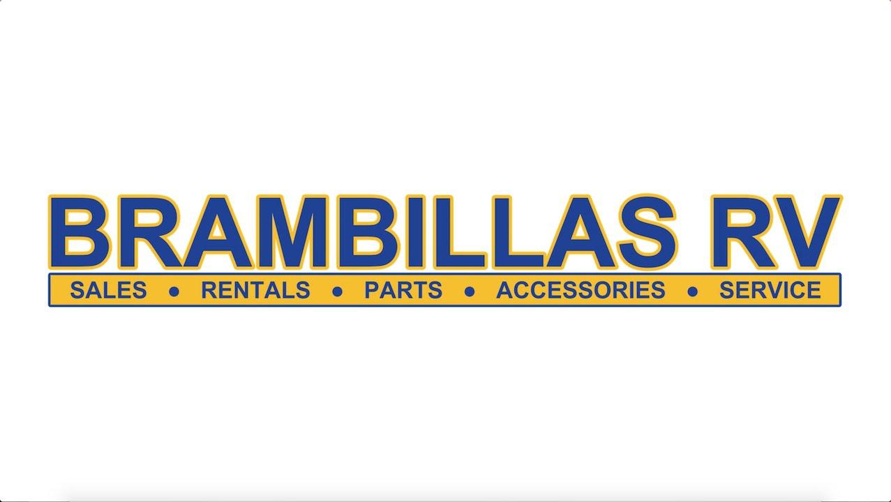 Brambillas RV - New & Used RVs, Sales, Service, and Rentals in
