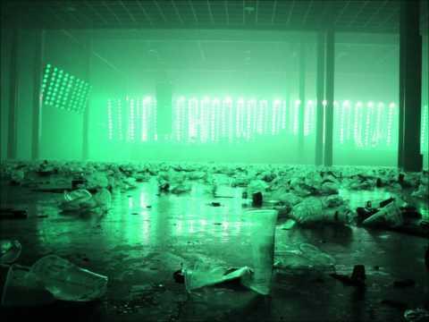 Dream Techno - Plasma