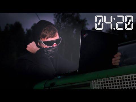 Vaatasin 24h Andrei Zevakini Videoid!?