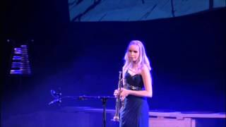 Melissa Venema - Nella fantasia