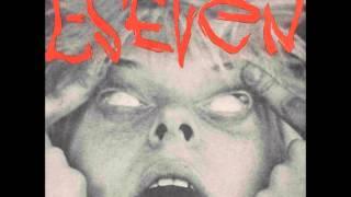 "L-SEVEN - ""Clear Vision"" (http://michigangraveyard.blogspot.com)"