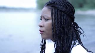 TOUNGA Maroum Koulibaly & Alima Coulibaly clip officiel