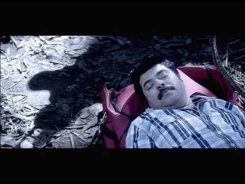 Return Of Chandramukhi 3 on Zee Cinema