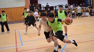 2021 성원고등학교 체육대회 영상 (1080 화질 이…