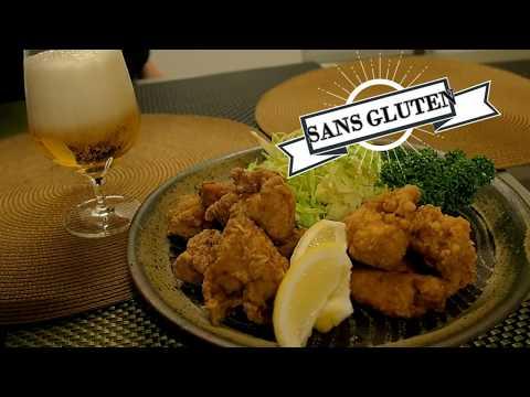 recette-de-poulet-frit-japonais-;-karaage-sans-gluten-:-cuisine-japonaise