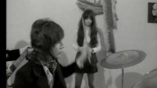 Shocking Blue- California here I come YouTube Videos