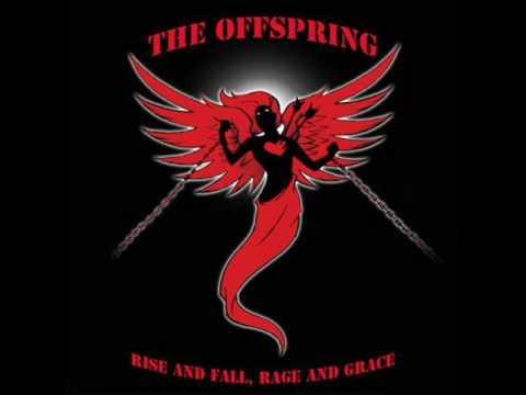 The Offspring  Hammerhead