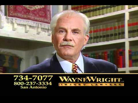 Welcome to Wayne Wright Spot - YouTube