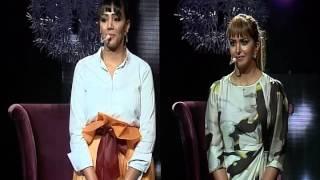 برنامج آي ويش - الحلقة الأخيرة - الجزء ٣ | I WISH TV Show - The Finale - Part 3