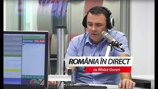 România în Direct: Ce șanse are Tudose să îi ia lui Dragnea PSD-ul?