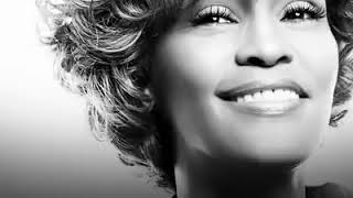 Whitney houston . I will always love you  مترجمة باللغة العربية