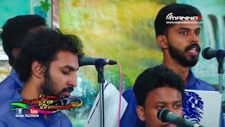 Swargeeya Geethangal Episode 07 |CSI Chundavilakam | Part 02| | Manna Television