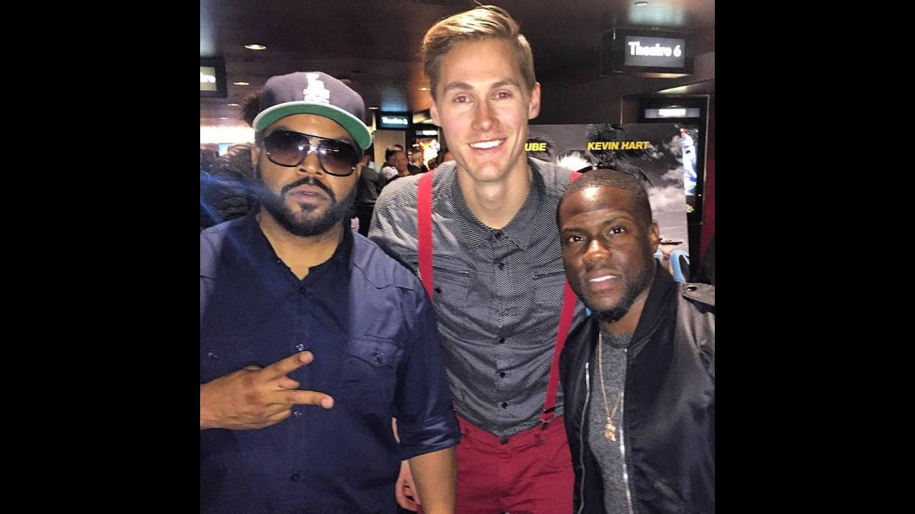 Forum on this topic: How to Meet Kevin Hart, how-to-meet-kevin-hart/