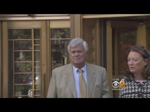 Dean Skelos, Son To Begin Serving Prison Sentence