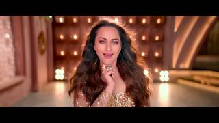 Entertainment | Total Dhamaal | Comedy  Movie
