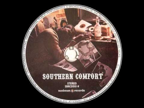 Southern Comfort - Sugar Mama