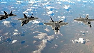 Uçak Gemisi   Bölüm 13   Jetfighter V : Homeland Protector