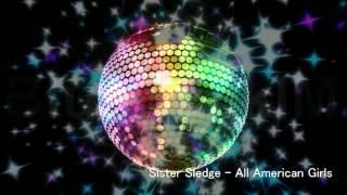 Download Mp3 P-funky`remix Station`s Vol83「disco Mix」