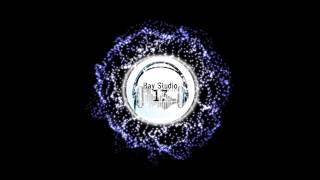Luca C & Brigante - Flash of Light Fear. Roisin Murphy (Solomun Mix)