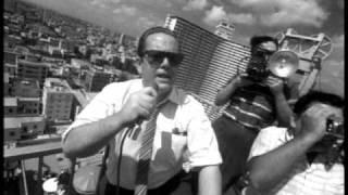 Soy Cuba (I am Cuba) the opening 5 minutes