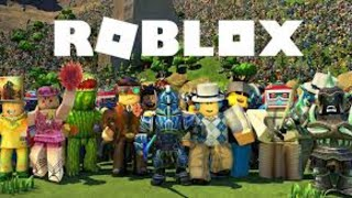 Roblox| Check out SP HEADHUNTER