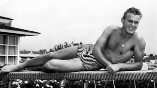Hollywood Hunk Tab Hunter Opens Up About His Career and Personal Life at The Cinema Arts Centre