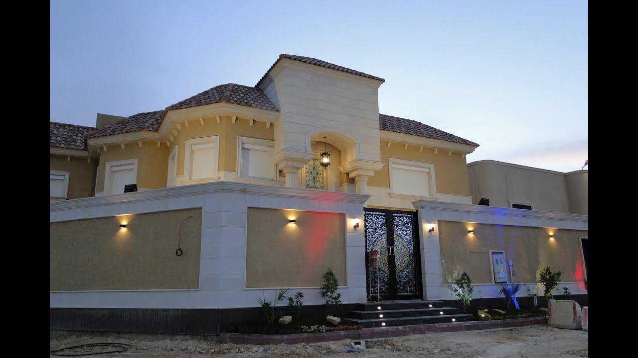 موتوسيكلات للبيع فى الكويت