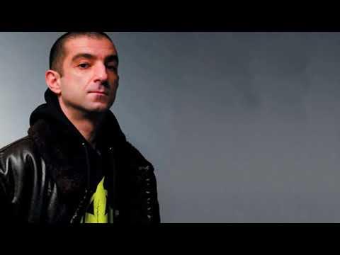 DJ Hype Kiss 100