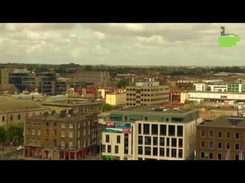 RE-GREEN Regional Policies Towards Green Buildings