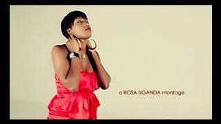 Tewetonda Eden Kash New Ugandan Music 2016