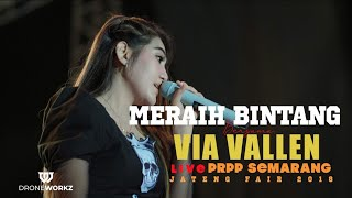 No Lipsync MERAIH BINTANG - VIA VALLEN - SERA.mp3