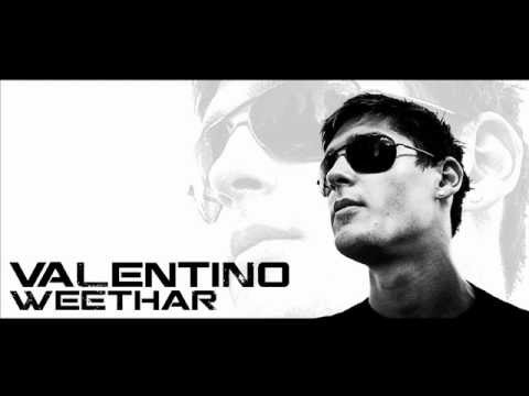 Valentino Weethar - Shut Up and Dance Session [House,Tech House]