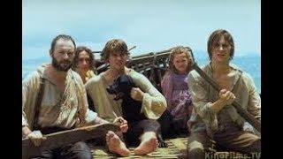 """Фильм ПРИКЛЮЧЕНИЯ """"Семья РОБИНЗОНОВ"""" --- Film the adventures of """"the Family ROBINSON"""""""